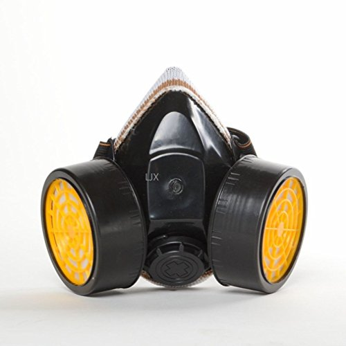 tiny-dog-industrial-respirator-safety-anti-dust-chemical-paint-spray-mask