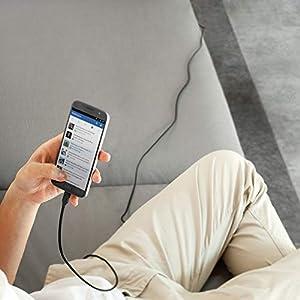 upc 848061072471 product image2