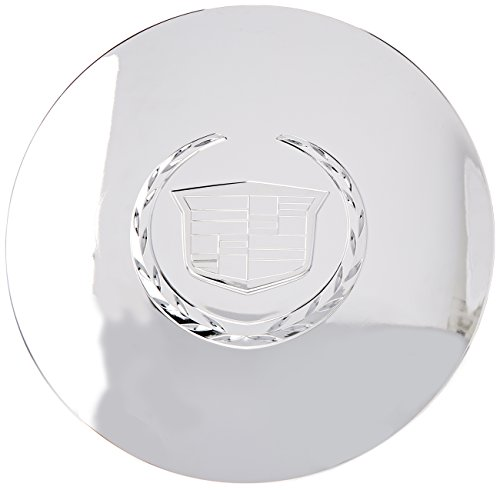 General Motors GM 9594878 Wheel Cap ()