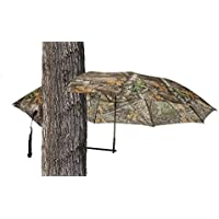 Ameristep Hunter's Treestand Umbrella