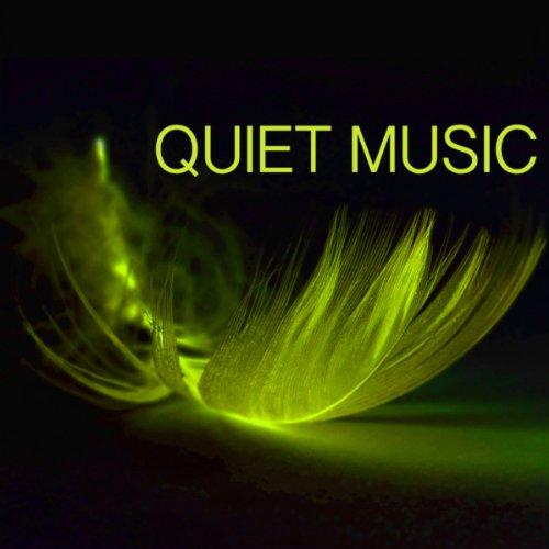 Amazon.com: Chill (Chill Music): Quiet Music Academy: MP3 ...