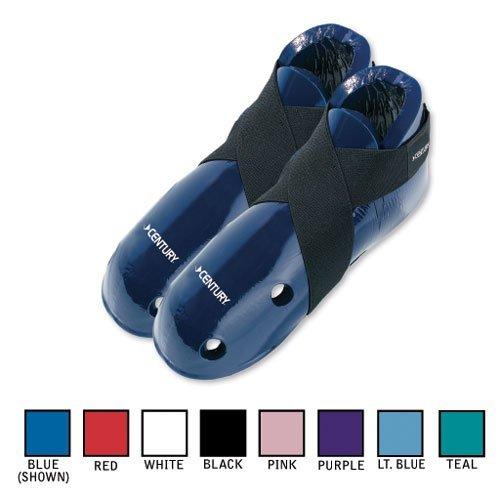 世紀学生hi-topブーツ   B00O43EIO8, PRO SHOP SUNCABIN -サンキャビン-:9bc92f12 --- ijpba.info
