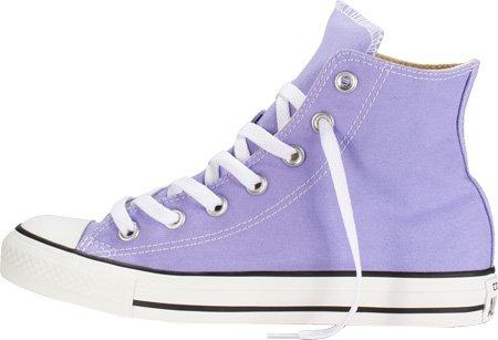 Converse Chuck Taylor All Star Sæsonmæssige Farve Hej Lavendel Glød A2f24cr7j