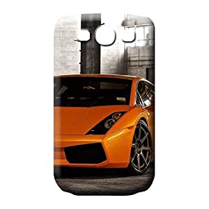 samsung galaxy s3 case cover High-definition For phone Cases cell phone carrying covers Aston martin Luxury car logo super