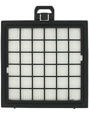 Högklassig icke-original BOSCH-kompatibel BSG8 och Siemens VS08 HEPA-filter