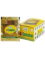 Samahan Tea Bags x 60