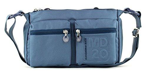 Mandarina Midnight Duck S Crossover Md20 Zip qXpxrqwZv