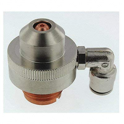 American Torch Tip Nozzle Assembly C22D