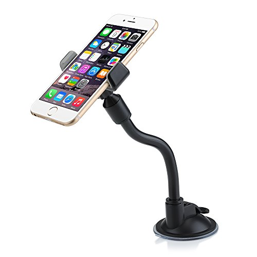 Car-Mount-VicTsing-Universal-Car-Phone-Holder-Mount-Cradle-Dashboard-Windshield-for-iPhone-6-iPhone-6-plus-Samsung-Galaxy-S6-S5-Nokia-Motorola-HTC-Sony-Other-Mobile-Phones-of-Width-less-than-80mm-360-