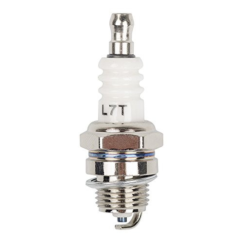 HIFROM(TM Spark Plug for stihl MS250 MS230 Ms340 Ms360 Ms380 Ms381 Ms390 Ms440 Ms460 Ms640 Ms650 Ms660 020 021 023 024 025 026 034 036 038 039 044 046 064 066 Ts400 Ts410 Ts420 Ts700 Ts800 Chainsaw