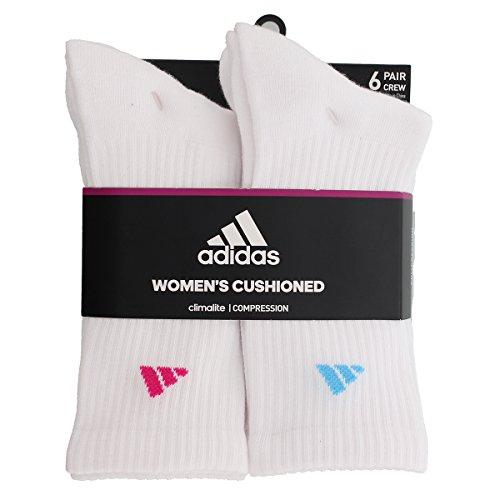 Donna Athletic Da Pink 102543 M Sock Shock Purple BqU8fPqx