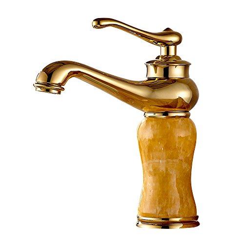 faucet drain pump - 6