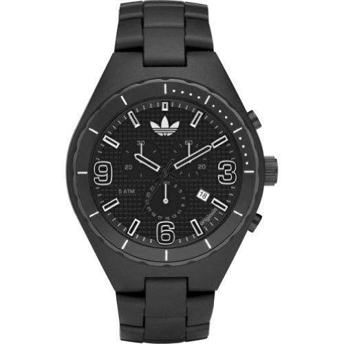 Часы стоимость adidas скупка спб часы антиквариат
