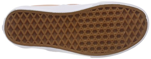 On – Rosa Classic Leather Infilare Unisex Slip Sneaker Vans Adulto qEYvSw