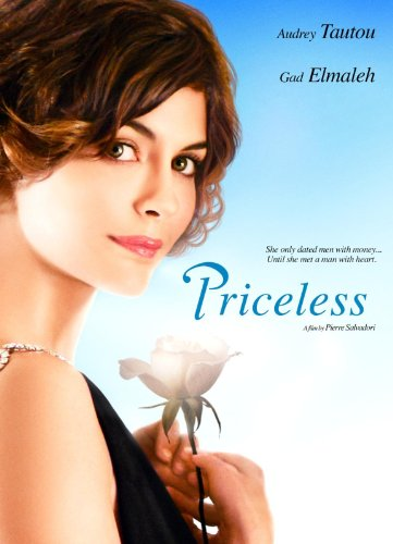 Priceless (English Subtitled) (French Movie Priceless)