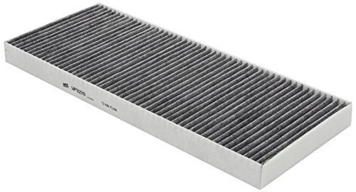 Wix Filters WP9209 Cabin Air Filter: