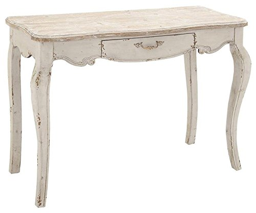 Deco 79 56565 Wood Console Table, 43