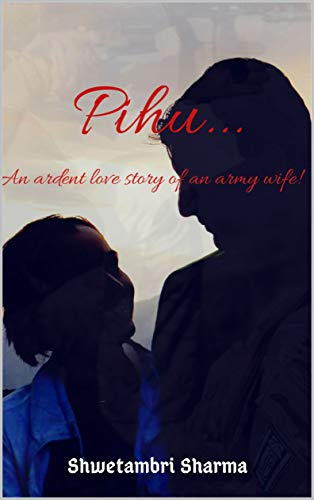 pihu love
