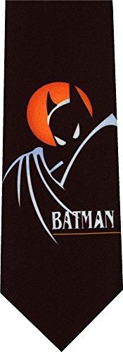 Batman new Novelty Necktie ()