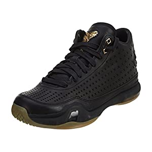 Nike Kobe X Mid EXT Men's Basketball Shoes