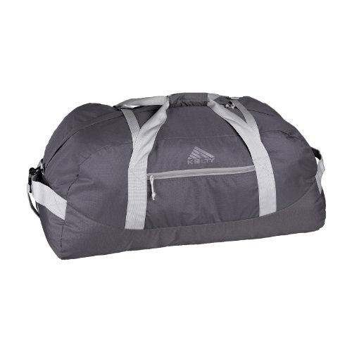 Kelty 100067 Basecamp Duffel Bag