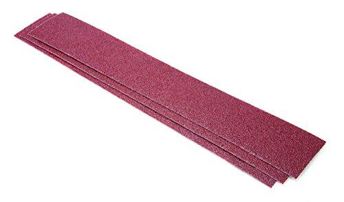 Mirka 40-364-150 Coarse Cut Sandpaper Sheets Review