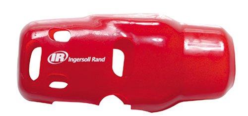 Ingersoll Rand D550-boot Boot Per D550 / D650 Trapano / Autista Cordless Da 1/2 Pollice