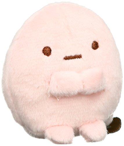 Tapioca Pink Plush   Sumikko Gurashi Mini Plushie 1