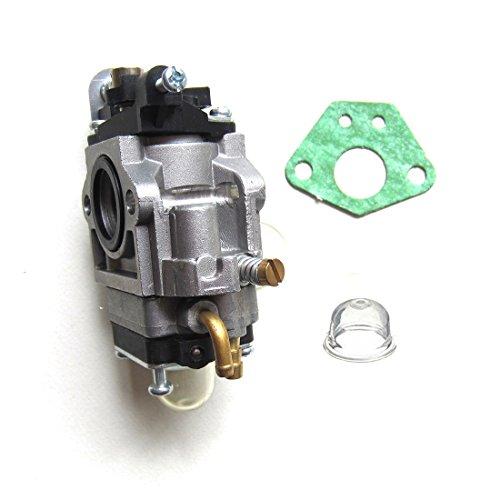 Carburetor Carb & Gasket for Shindaiwa EB802 EB802RT Carb Replace A021003240 USA SHIPPING