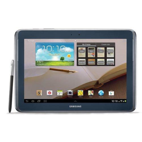 Samsung Galaxy SCH I925EAAVZW 10 1 Inch Tablet