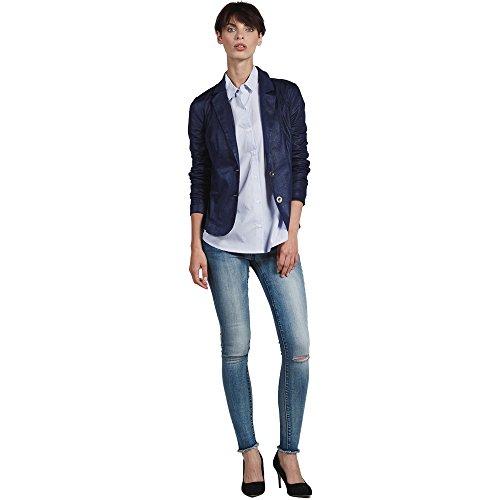 LPB Woman Blazer Women Summer Collection 2018 free shipping ... cdf5dd295847