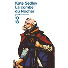 COMBE DU NOCHER -LA