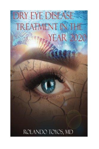 dry-eye-disease-treatment-in-the-year-2020