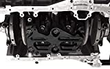 BlackPath - Civic + Integra Engine Main Block