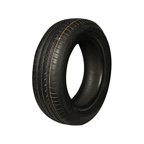 Goodyear Assurance TripleMax 185/70 R14 88T Tubeless Car Tyre