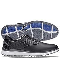 Callaway Oceanside LX Zapatos de Golf para Hombre