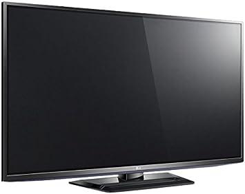 LG 60PM6700 panel de plasma - Pantalla de plasma (151,89 cm (59.8