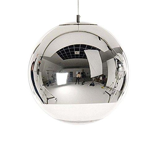 mirror-ball-pendant-light-chrome-glass-lampshade-contemporary-designer-ceiling-lamp-10