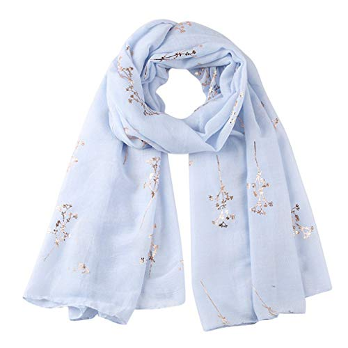 Fudule Large Square Satin Silk Like Lightweight Scarfs Hair Sleeping Wraps for Women (Silk Scarves For Sex)