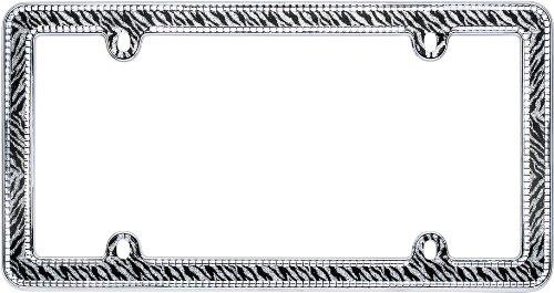 zebra car accessories exterior - 1