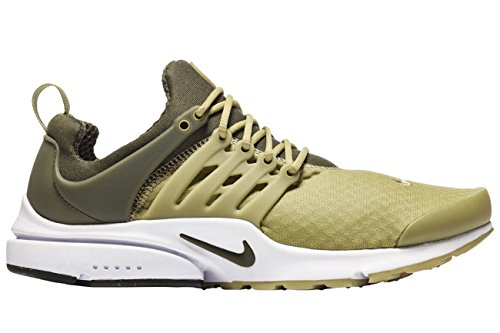 Air Men's Neutral Khaki Olive Presto Green Cargo Essential Nike UOwAaqx7p