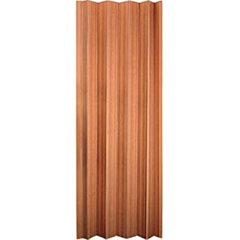 Wallscapes VS3280F Spectrum Via 24 to 36 by 80-Inch Fruitwood ...