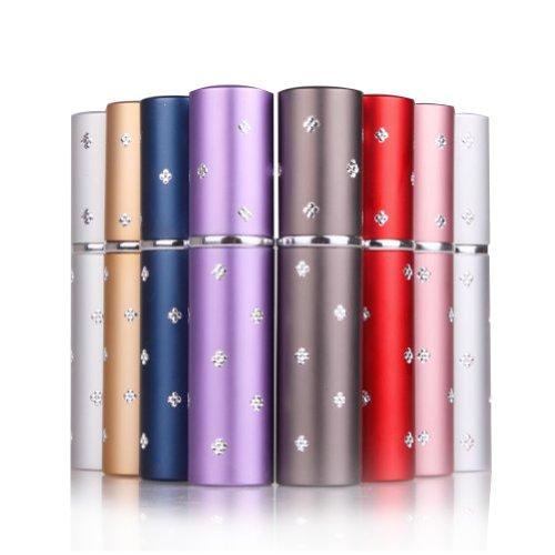 5ML-6pcs-Amazing-Travel-Perfum