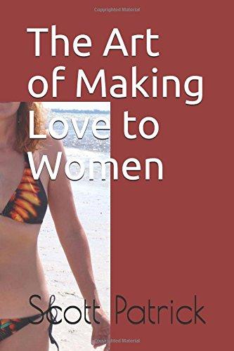 art of making love - 1