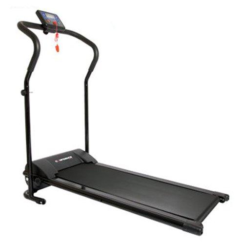Confidence Power Plus Motorised Treadmill Running...