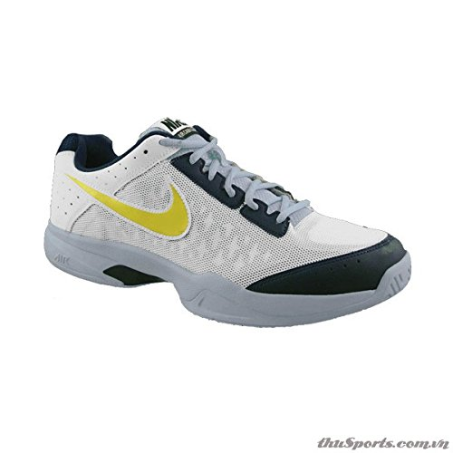 Nike Air Cage Court 106 Szie 4.5
