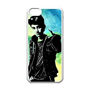 diy phone caseZayn Malik Design Discount Personalized Hard Case Cover for iphone 6 plus 5.5 inch, Zayn Malik iphone 6 plus 5.5 inch Coverdiy phone case