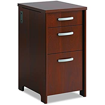 Amazon Com Bush Pr76580 Envoy Series Three Drawer