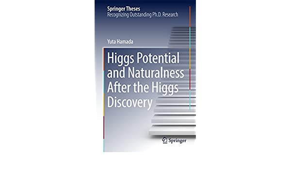 Higgs Potential and Naturalness After the Higgs Discovery