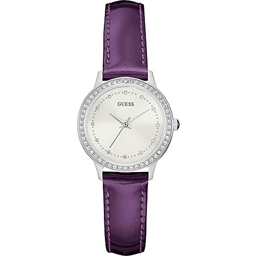 GUESS-CHELSEA-ladies-watch-W0648L10